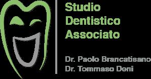 Studio Dentistico Brancatisano Deni